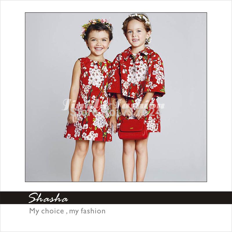 Famous Vintage Clothing Designers Famous brand D designers