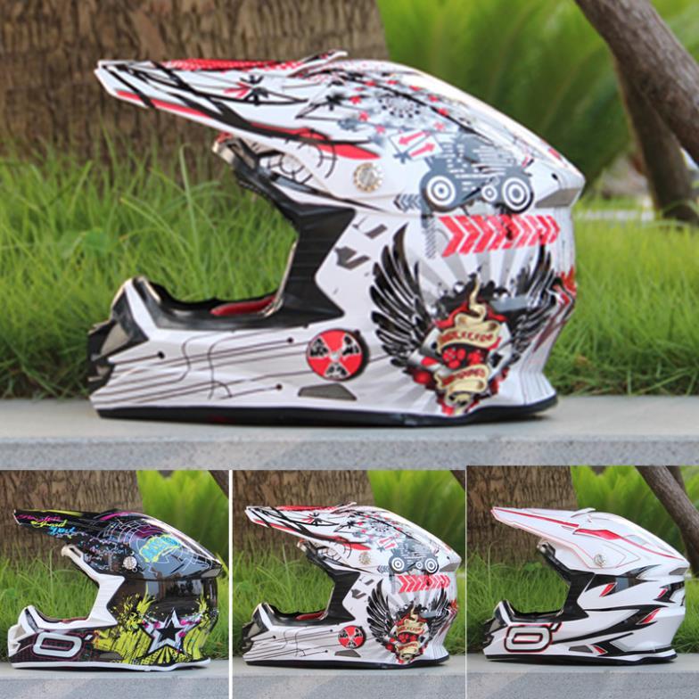 Шлем для мотоциклистов C&c capacete ATV off шлем для мотоциклистов kco capacete
