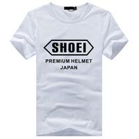 The new summer 2014 men's short-sleeved T-shirt tide male Korean men's short-sleeve summer shirt proxy 19