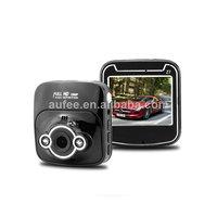 "Original Novatek 96650 full HD 1080P 2.7"" Car DVR Vehicle Camera Video Recorder Dash Cam G-sensor HDMI Z7"