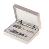 Dental High Speed Handpiece Standard Cartridge Repair Tools Turbine Maintenance/Free shipping