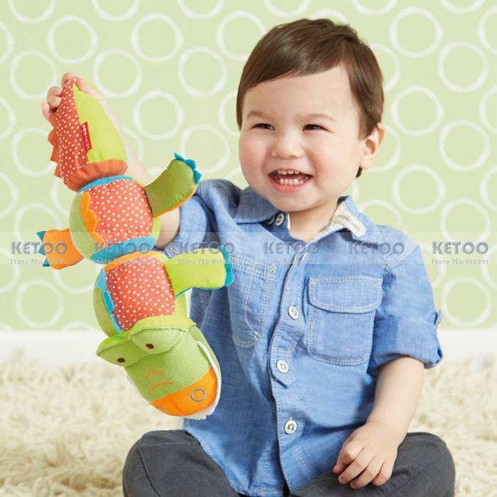 Детская плюшевая игрушка Brand new Baby Baby J0070 детская игрушка для купания new 36 00