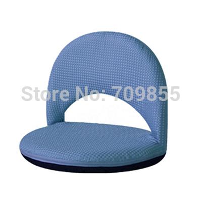 Online kopen Wholesale goedkope camping stoelen uit China goedkope ...