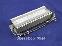 waterproof 12V 36V 48v100W  constant voltage 0-10v dimmable led driver 1-10v power supply 110V220V lighting transformer dimmer