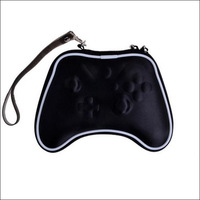 game controller bag protector bag case shell for PS4 PS2 Xbox one