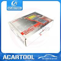 Original Battery Tester BST460 car battery test tool BST-460 Battey Electrical Tester 460 Suit for 6V / 12V / 24V