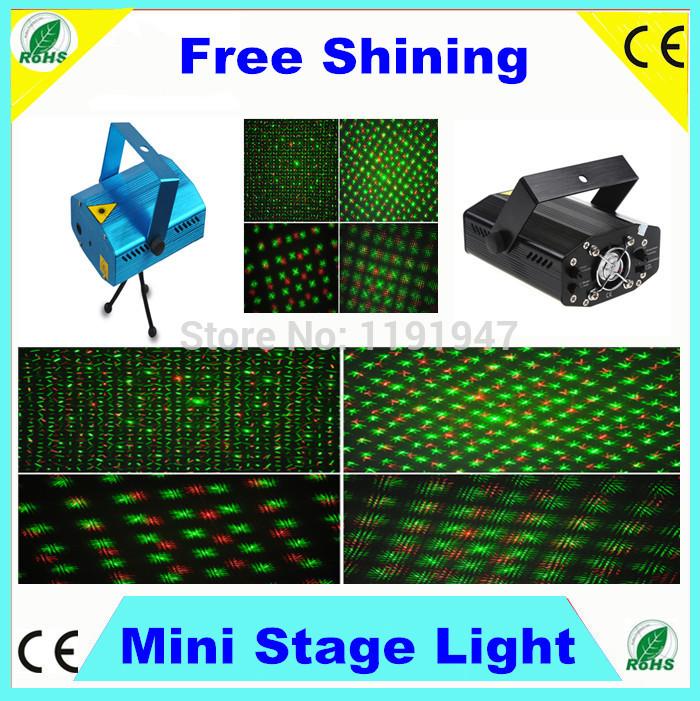 Online Kopen Groothandel kerstverlichting LED projector uit China kerstverlichting LED projector