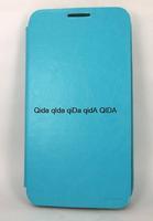 Open imitation Leather Case For G'five big 7 GFive G9 gfive
