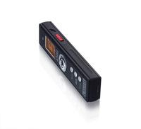 English display Professional Digital Voice Recorder  telephone recording HD recording digital voice recorder gravador de voz