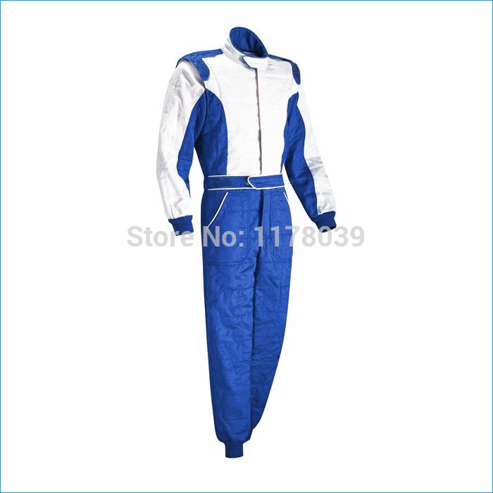 Ternos de corrida de carros Club, Drift Racing ternos, pe?as de desgaste de corridas de carro , a prática de corrida roupas de sarja tecido, frete grátis J14504(China (Mainland))