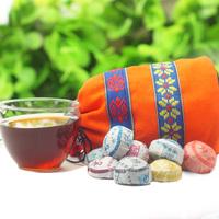 230g puer tea mini tuo tea taste pu er health care ripe shu raw sheng chinese yunnan tuocha freeshipping sales AAAAA pu erh tops