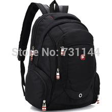 """2014 new swiss gear zaini militari 15.6 """" delle borse per notebook swissgear zaino uomini bagagli e borse da viaggio borsa sportiva(China (Mainland))"""
