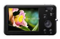 "2.7"" display 8x optical zoom digital camera prices in china DC K712C"