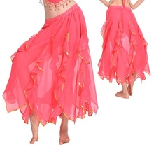 Free shipping hot sale 1 pcs Belly dance costumes/India dance costumes/belly dancing dress Phnom Penh new exercise suit 2702