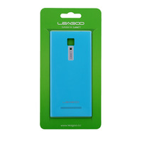 Free shipping New Original colorful back housing replacement phone cover for Leagoo Lead 1 with 4 colors L#