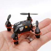 F08966 Wltoys V272 Mini 4CH 6 Axis 2.4G Gyro RC Ramote Control LED Quadcopter RTF 3D UFO Toy Nano V911 + Freeship