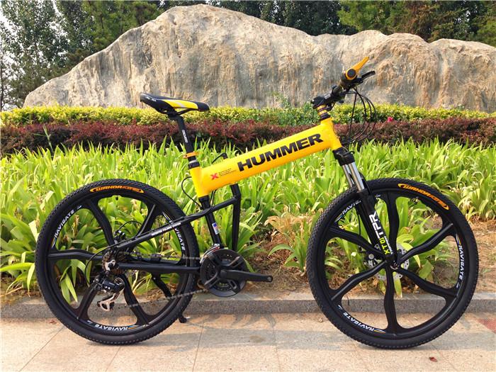 Фото Запчасти для велосипедов SAEQ 21/24/27 26 26 283.1 запчасти