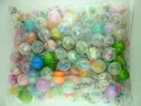 SQUINKIES Inside Toys 100pc Mixed LOT IN RANDOM SURPRIZE INSIDE  For Boys /Girls Gift