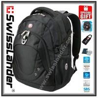 SwissLander,Swiss Gear,15.6 inch,lady Laptop backpack,women computer backpacks for notebook,male laptop back pack,16' laptop bag