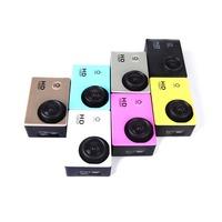 SJ4000 Camera Gopro Action sport HD video Camera waterproof  digital Go Pro Camera mini camcorders KOO