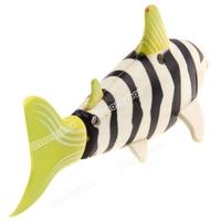 Hot selling Mini Shark with Radio Control (3310-2)