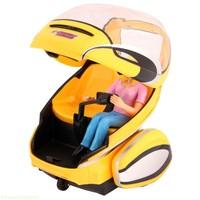 Hot sale Top quality Promotion 2116B Remote Control Concept Car