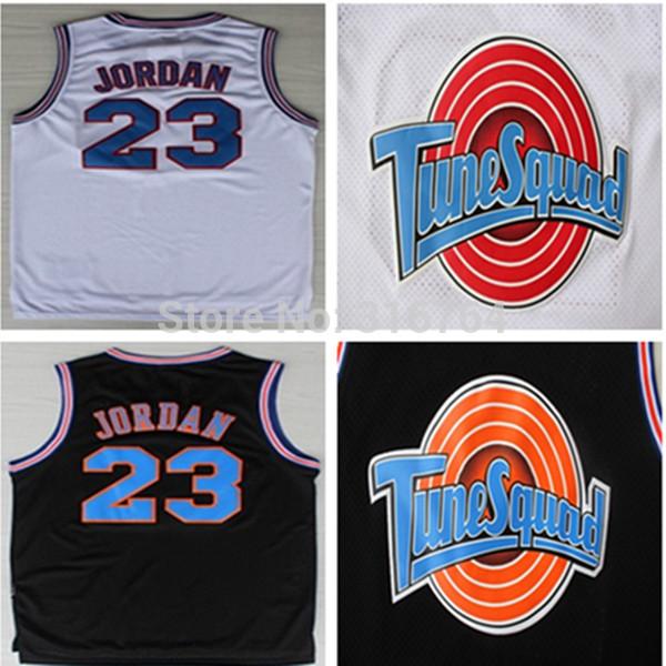 okijya Online Get Cheap Black Michael Jordan Bulls Jersey -Aliexpress.com