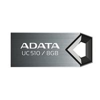NEW ADATA DashDrive Choice UC510 USB 8GB 16GB 32GB  Flash Drive