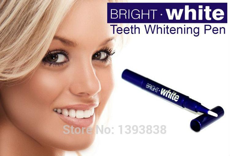 buynow-qJQ3vvnyR-teeth-whitening-pen-tooth-gel-whitener