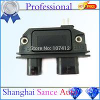 Ignition Coil Spark Control Module LX340 10457765 8104830990 For Chevrolet Buick Cadillac Pontiac GMC Isuzu Oldsmobile Cadillac