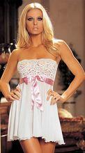 Cheap Baby Bridal Dresses