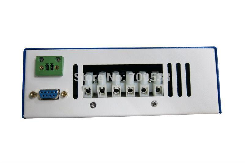 3 stages charging MPPT 3rd generaration 12V 24V 48V 25A solar charger controller(China (Mainland))