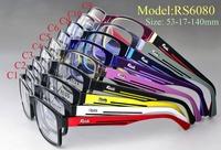 Pure hand made Stock Acetate eyewear frame, High Quality