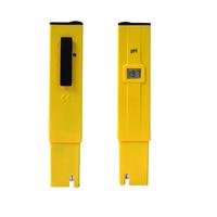 Преобразователь ламп Foxanon gu10, E14 gu10/E14 1PCS/LOT ADGU10-E14