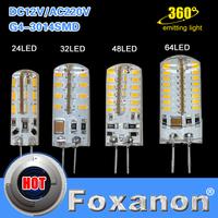 foxanon бренд 2pin 10 мм разъем кабель для 5730 5630 5050 3828 3014 привело полосы огни постоянного тока нет необходимости высокое качество пайки
