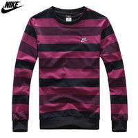 2014 New NIKE-Men's Sweatshirt Hot Selling Men's Jackets, Dust Coat, Hoodies Clothes Free Shipping