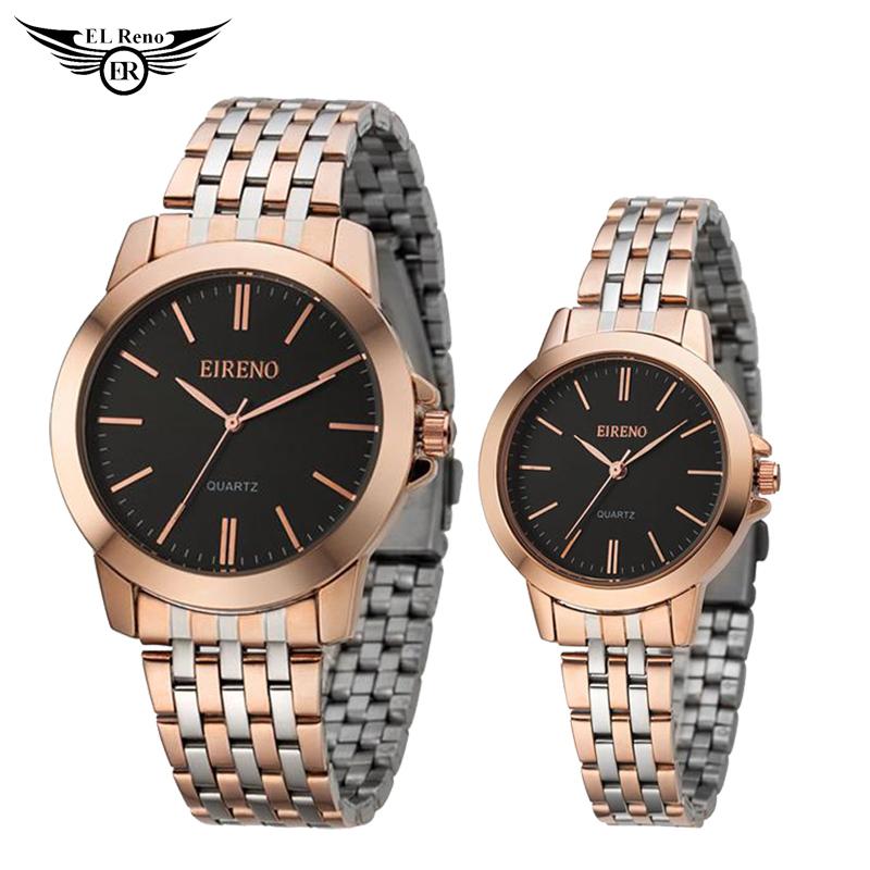 Rose Gold Watch Cheap Cheap Rose Gold Mens Watch