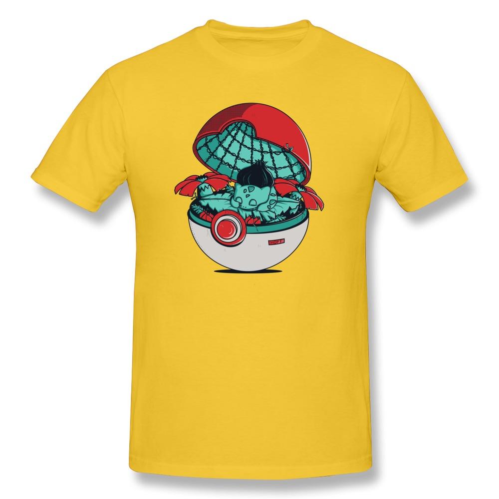Мужская футболка Gildan O pOkehOuse T T LOL_3021159 мужская футболка gildan slim fit t lol 3034903