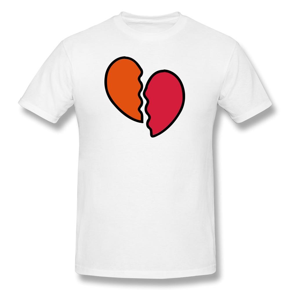 Мужская футболка Gildan Tshirt LOL_3046275 мужская футболка gildan tee hic 4516