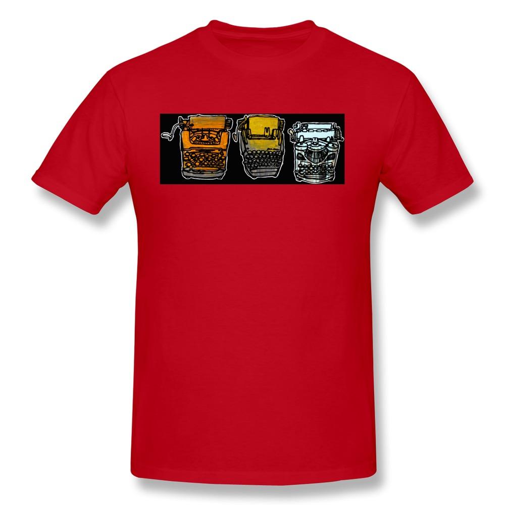 Мужская футболка Gildan t LOL_3038690 мужская футболка gildan t lol 3016174