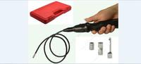 Free shipping!5.5mm USB Endoscope Inspection Borescope Snake Camera w/ Hook+ Meganet + Mirror