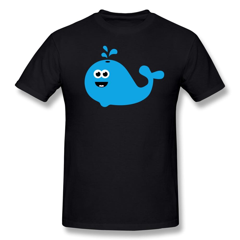 Мужская футболка Gildan LOL_3024873 мужская футболка gildan slim fit fshng 1 lol 3040019