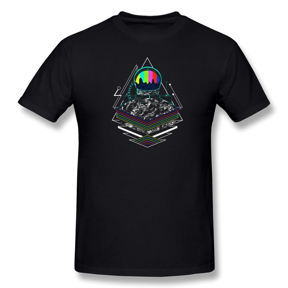 Мужская футболка Gildan T LOL_3022744 мужская футболка gildan t lol 3016174