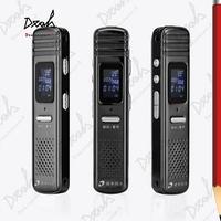 8GB SK-014 Digital Voice Recorder Pen Flash Drive Mini Aduio Voice Recorder Dictaphone 10Pcs/Lot DHL Free Shipping
