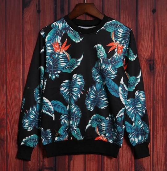2014 mens clothing harajuku men fashion citi trends clothes font b