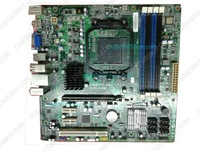 Gateway RS880PM-AM AM3 fully integrated motherboard DDR3 memory /USB3.0