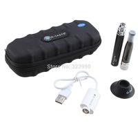 G-taste CE4 EGO Vapour Pen E Pen Vaporizer Pen With 900 mAh Battery &Charger Starter Kit