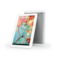 """Ainol Numy 3G AX10T Tablet  MTK8312 Dual Core 3G Phablet Tablet PC 10.1"""" Android 4.2 GPS Dual sim card with 8GB memorry"""