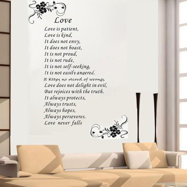 Frasi Sull'amore in Inglese Inglese Citazione L'amore