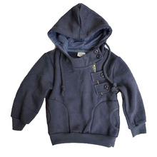 Boy Hoodies Sweatshirts 2015 New Spring Autumn Fashion For Baby Clothing Kids Cotton Hoody Coat Children Sweatshirts Hoodies(China (Mainland))